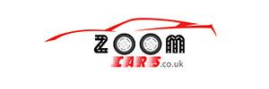 Zoom Cars